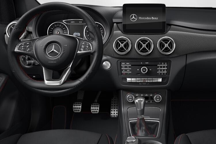 b-class-mebd-18.jpg - B200d 5 Door 2.1 136 Sport Premium