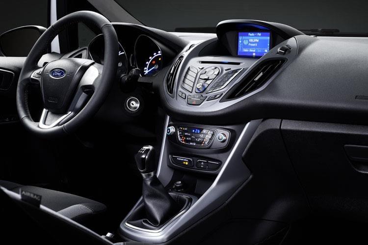 b-max-fobm-17.jpg - Hatch 1.0t 125 Titanium Ecoboost Navigator Start+stop