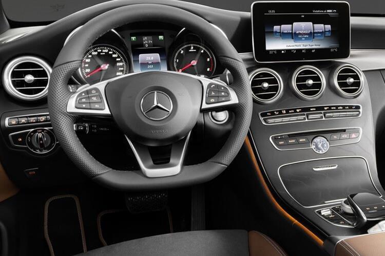 c-class-cabriolet-mecl-18.jpg - C220d Cabriolet 2.1 Sport Premium Plus Auto