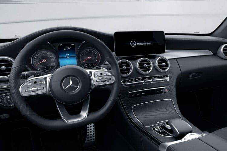 c-class-cabriolet-mecl-20a.jpg - C300 Cabriolet 2.0 Amg Line Auto