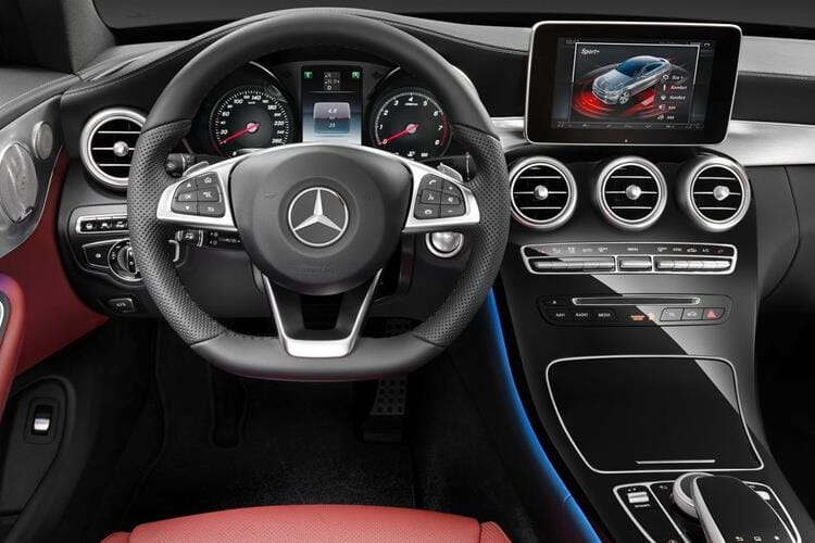 c-class-coupe-mecc-18.jpg - C300 Coupe 2.0 Sport Premium Plus Auto