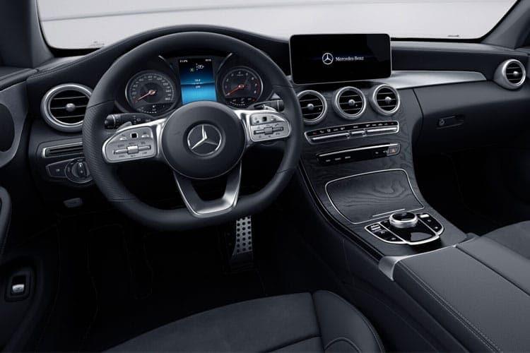 c-class-coupe-mecc-19a.jpg - C200 Coupe 1.5 Amg Line Auto