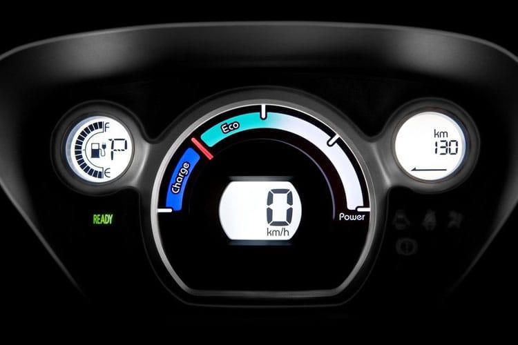 c-zero-hatch-cic0-18.jpg - 5 Door Hatch 66hp Auto