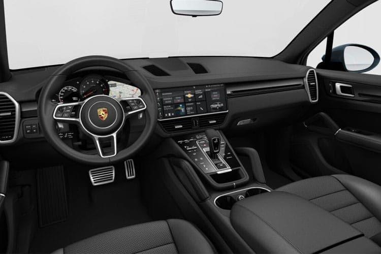cayenne-pocy-19.jpg - 3.0 V6 Tiptronic S