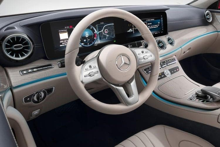 cls-class-coupe-mels-19a.jpg - Cls350 Coupe 2.0 Amg Line 9g-tronic