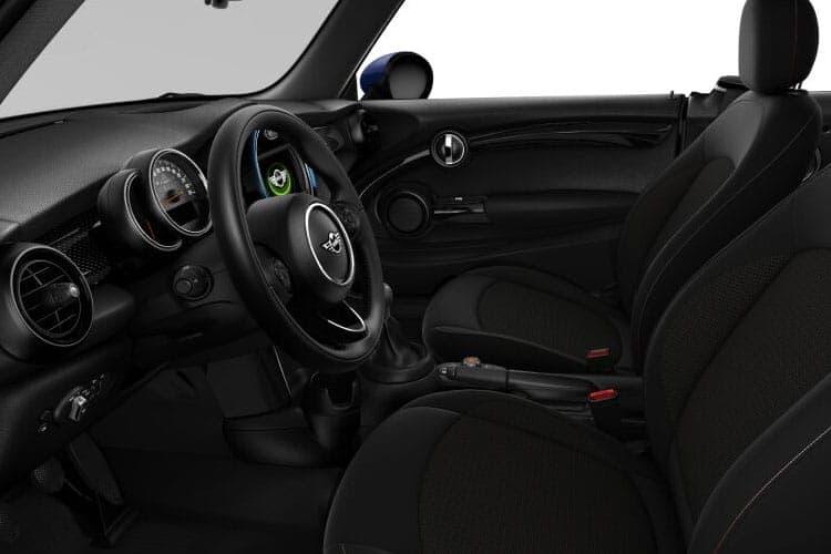 convertible-mbmc-19b.jpg - 2.0 Cooper S Sport Comfort Pack Steptronic
