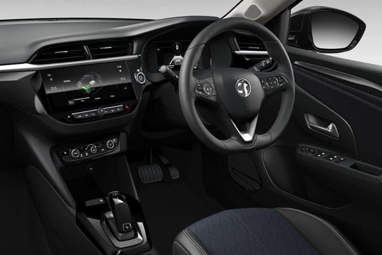corsa-5-door-hatch-vace-21a.jpg - Hatch 50kwh 7.4kwch Eltnv Premium Auto