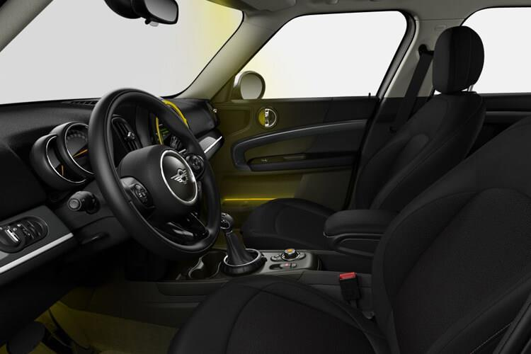 countryman-phev-mbch-20a.jpg - Countryman 1.5 Cooper S E All4 Classic Comfort Pack
