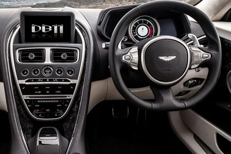 db11-coupe-asd1-19.jpg - 2 Door Coupe V12 5.2 Touchtronic