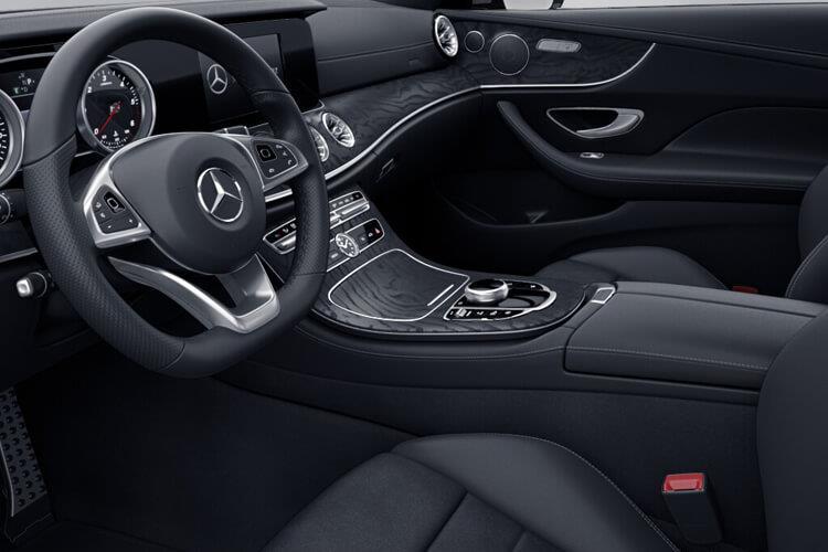 e-class-coupe-meeq-19.jpg - E220d Coupe 2.0 194hp Amg Line Auto