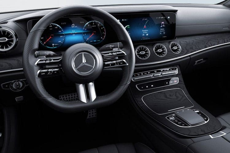 e-class-coupe-meeq-21a.jpg - E53 Coupe 3.0 435 Amg Night Edition Premium Plus Auto 4mc+