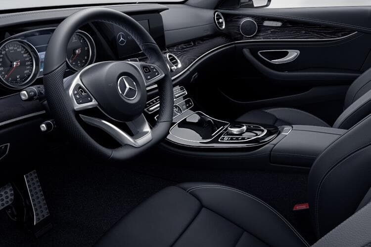 e-class-estate-mees-19a.jpg - E220d Estate 2.0 Se Auto 4matic