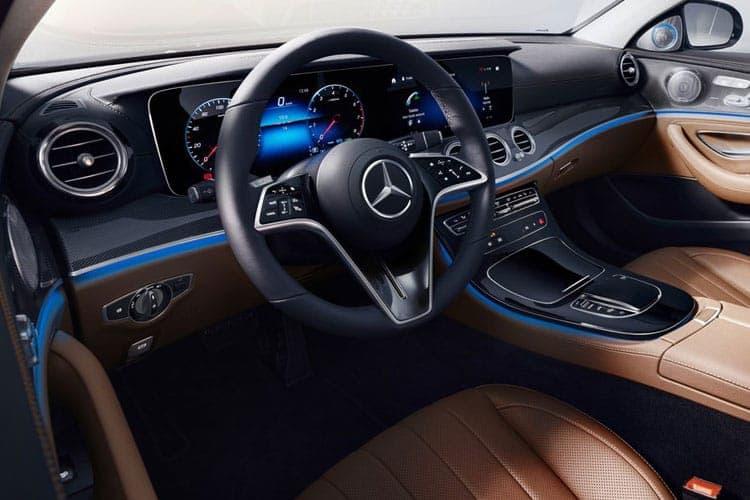 e-class-saloon-meee-21.jpg - 2020 E300de Saloon 2.0 Amg Line Premium Auto