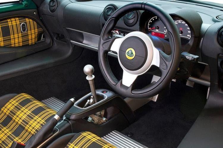 exige-coupe-loex-19.jpg - 2 Door Coupe 3.5 350 Sport