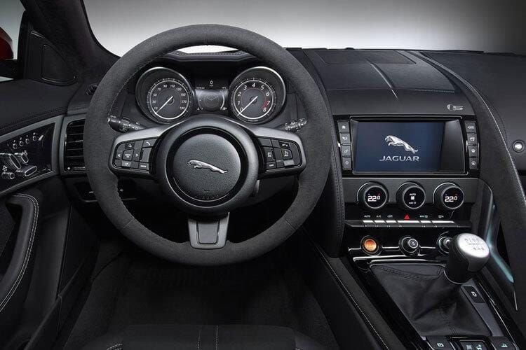 f-type-convertible-jaft-18.jpg - Convertible 3.0 V6 340ps Supercharged R-dynamic