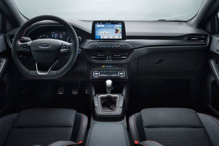 focus-hatch-fo5f-19a.jpg - Hatch 1.0 85 Style Ecoboost