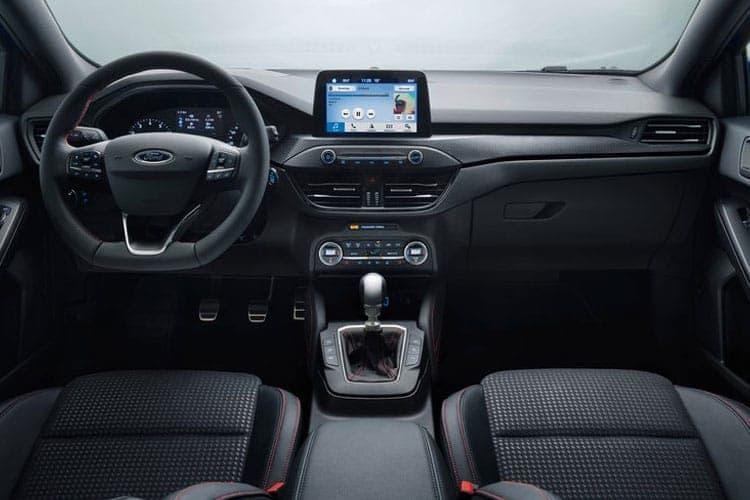 focus-hatch-fo5f-19b.jpg - Hatch 1.0 100 Zetec Ecoboost