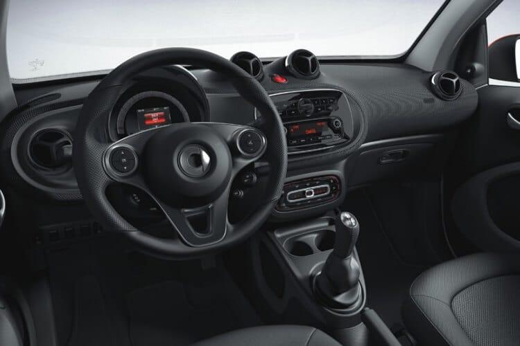 forfour-hatch-smff-17.jpg - Hatch 1.0 71hp Prime Premium