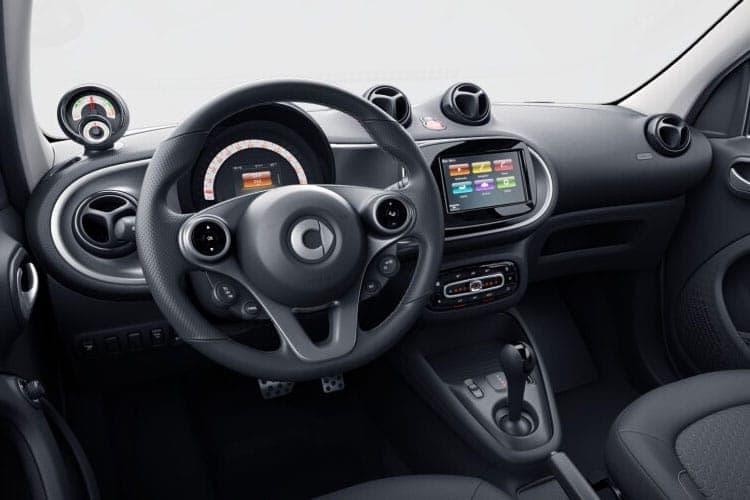 forfour-hatch-smff-20a.jpg - Hatch Eq 22kw Pulse Premium Auto