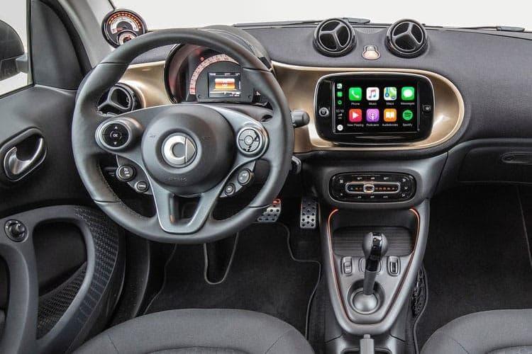 fortwo-cabriolet-smza-19.jpg - 2020 2 Door Cabriolet Eq 22kw Prime Premium Auto