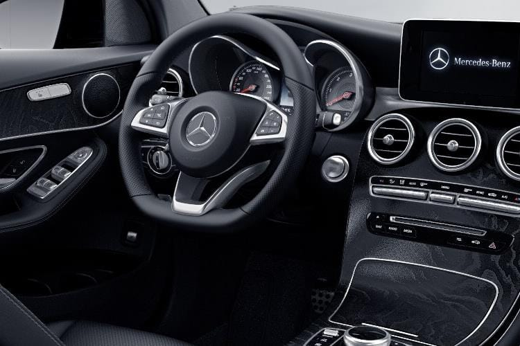 glc-class-megs-18.jpg - Glc250d Estate 2.1 Se Executive Auto