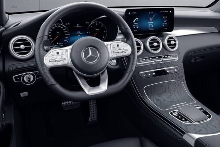 glc-class-megs-21.jpg - Glc220d Estate 2.0 Amg Line Premium 9g-tronic Plus 4matic