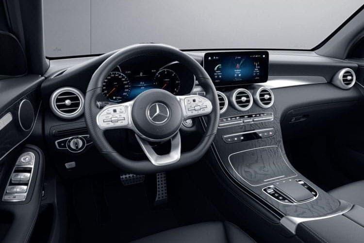 glc-coupe-megp-21.jpg - 300de 2.0 Phev Amg Line Premium 9gt+ 4matic