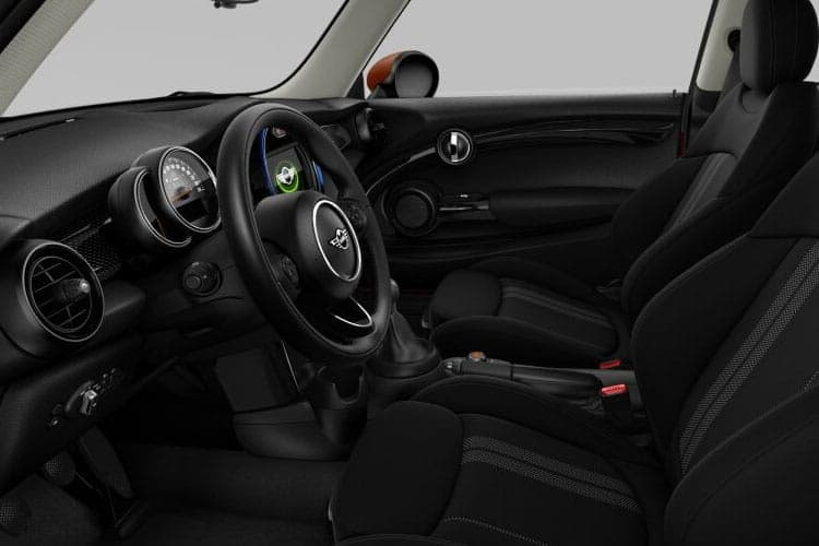 hatch-3-door-mbmi-21a.jpg - 3 Door 135kw Cooper S 33kwh 1 Auto