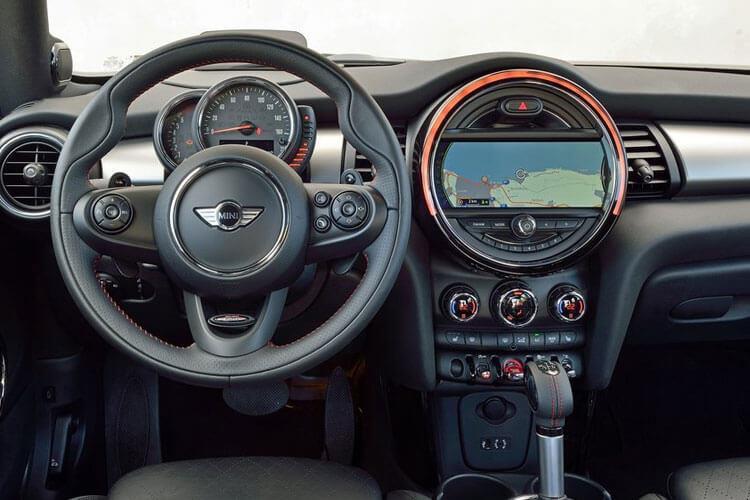 hatch-mbmm-16a.jpg - 3 Door 1.5 Cooper D Pepper Media Auto