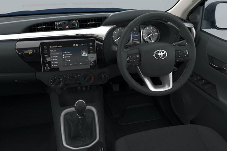 hilux-double-cab-tohl-22.jpg - Double Cab 2.8 D-4d Invincible X Auto Start+stop