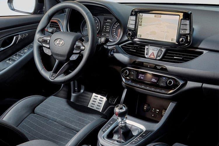 i30-n-fastback-hyfb-20.jpg - I30 5 Door Fastback 1.4 T-gdi 140 N Line Dct