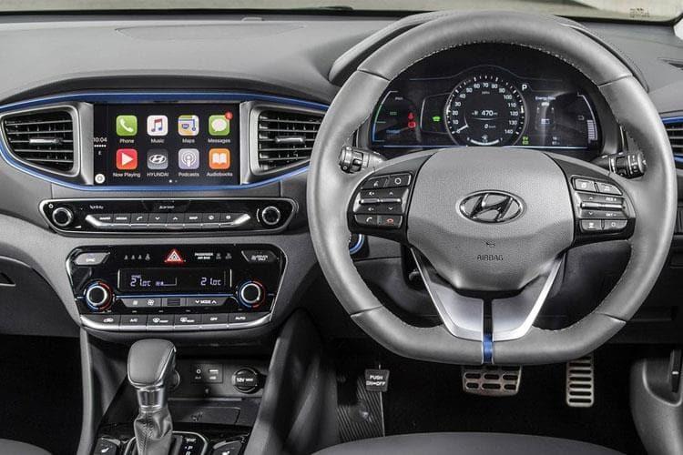 ioniq-hatch-hyiq-19.jpg - Hatch 1.6 Gdi Hybrid Premium Dct