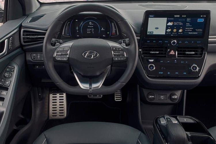 ioniq-hatch-hyiq-20.jpg - Hatch 1.6 Gdi Hybrid Premium Dct
