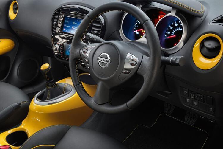 juke-hatch-niju-15.jpg - Hatch 1.6dig-t N-cncta Exterior+ Comfort Safety Xtr 4