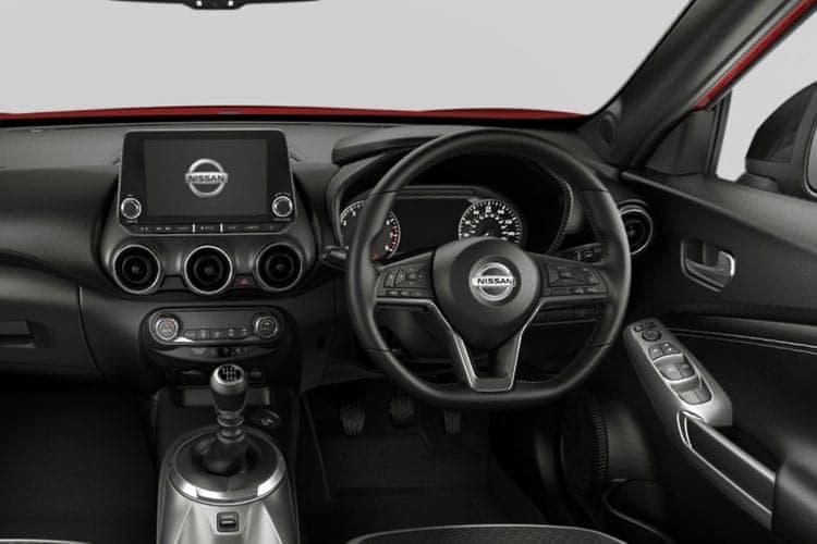juke-hatch-niju-18a.jpg - Hatch 1.6 112ps Acenta Xtronic