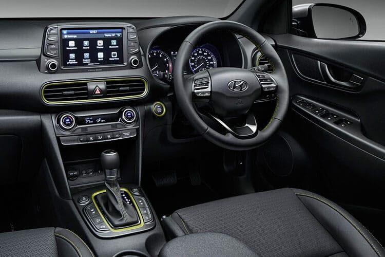 kona-hyko-19.jpg - Hatch 1.6 Gdi Hybrid 141 Premium Dct