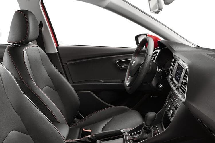 leon-hatch-sezf-18.jpg - 5 Door Hatch 1.8 Tsi 180 Fr Technology