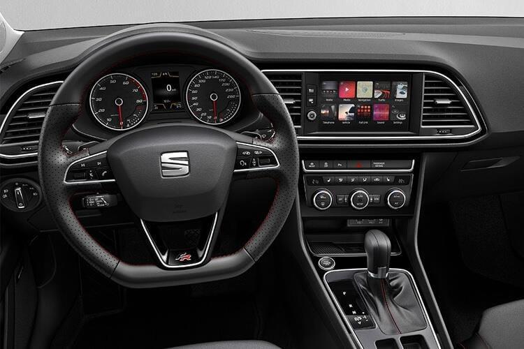 leon-sc-seln-18.jpg - Leon Sport Coupe 1.4 Tsi 125 Fr Titanium Technology