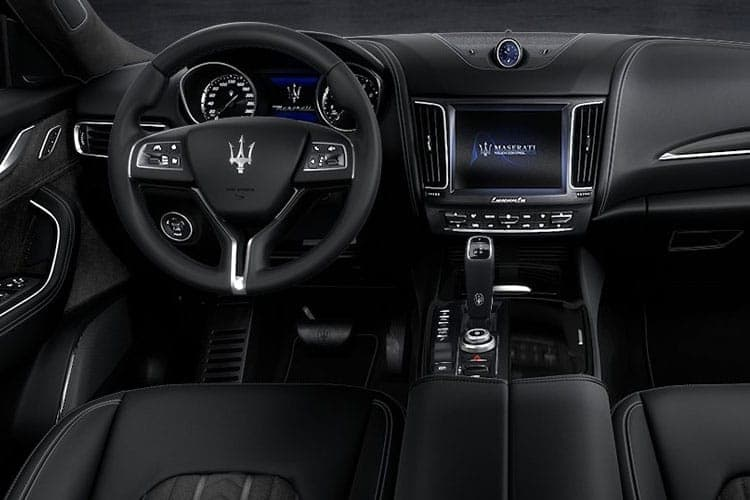 levante-mslv-19.jpg - S 3.0 V6 Granlusso Auto