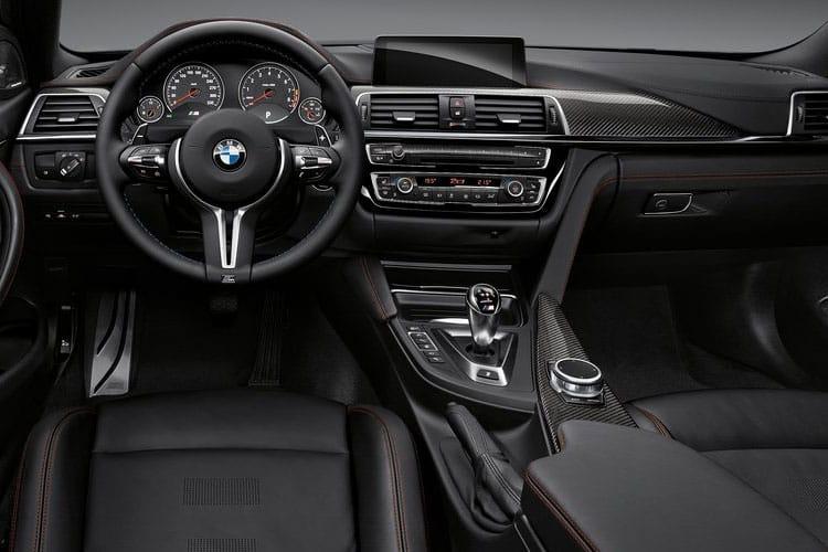 m4-coupe-bm4m-19.jpg - M4 2 Door Coupe 3.0 Dct Lci