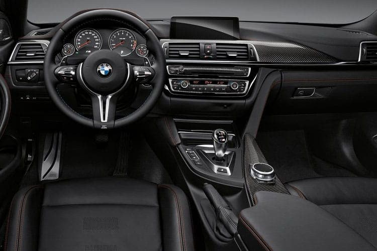 m4-coupe-bmzb-19.jpg - 420i Gran Coupe 2.0 Xdrive Sport Professional Media Auto Lci
