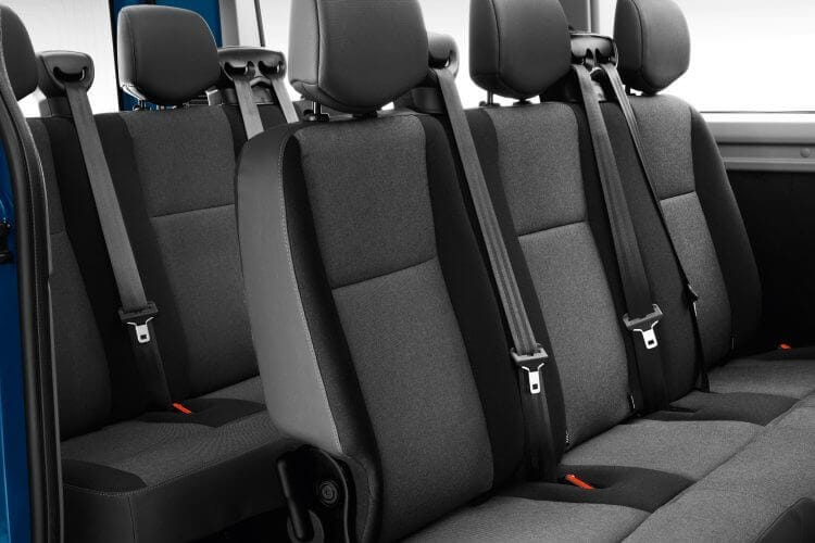 master-passenger-repm-15.jpg - Master Sl30 Energy Dci 170 Business 6seat Combi