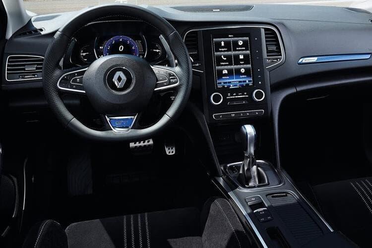 megane-hatch-reme-18.jpg - Hatch 1.8 Tce 280 R.s Cup Auto