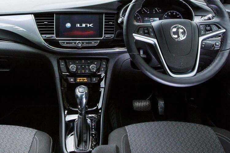 mokka-x-vamx-19a.jpg - Hatch 1.6 Cdti 136 Activ Ecotec Start+stop