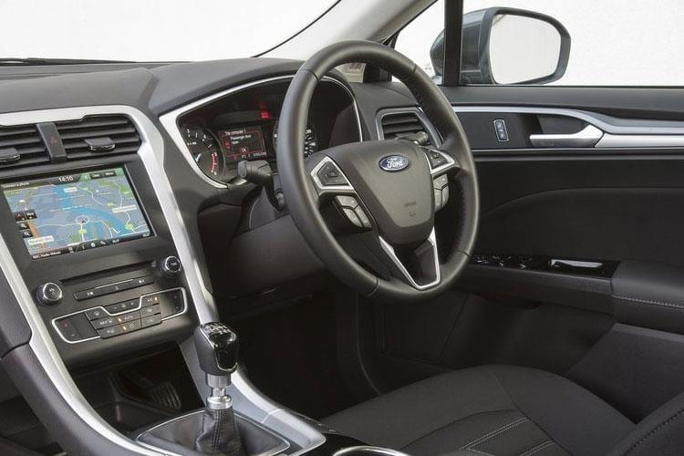 mondeo-hatch-fomh-18a.jpg - Hatch 2.0tdci 180ps St-line