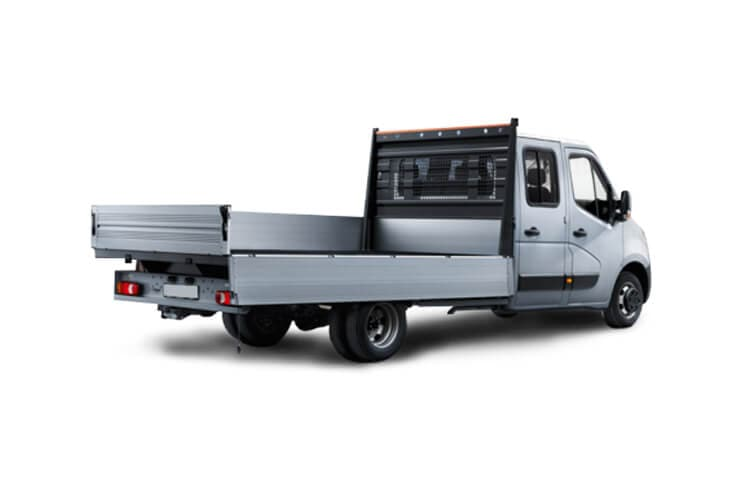 movano-chassis-cab-vamc-19.jpg - Movano L2h1 Fwd Crew Cab 2.3cdti 130