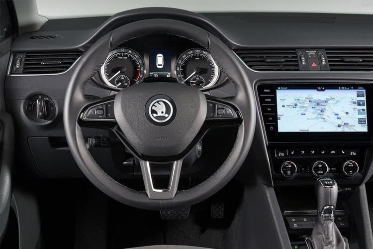 octavia-hatch-skoc-20.jpg - 5 Door Hatch 1.0 Tsi 115ps Se Drive