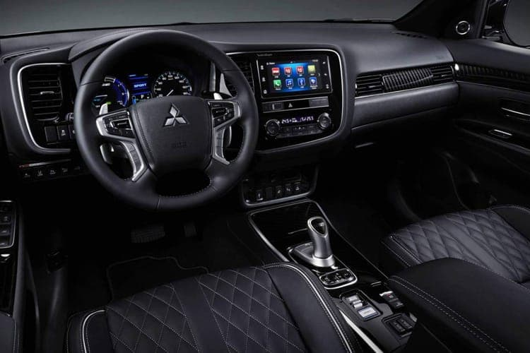 outlander-phev-miop-20.jpg - Outlander 5 Door 2.4 Phev Dynamic Auto