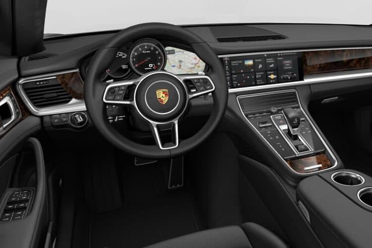 panamera-sport-turismo-popt-20.jpg - Panamera Estate 4.0 V8 Turbo 550 Pdk
