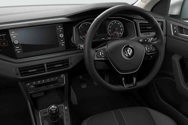polo-5-door-hatch-vwnp-19.jpg - 5 Door Hatch 1.0 Evo 80ps 5speed Beats
